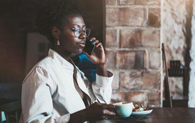 Lente multifocal para óculos de grau: o que é e como escolher?