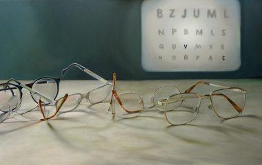 O que é miopia: conheça os sintomas e correções