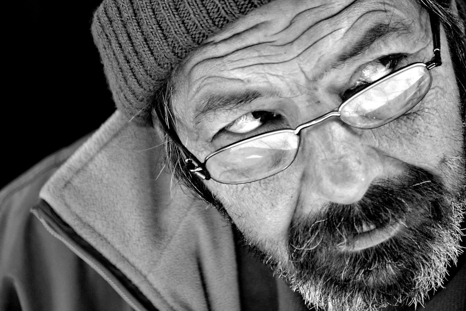 O que é presbiopia ou vista cansada?