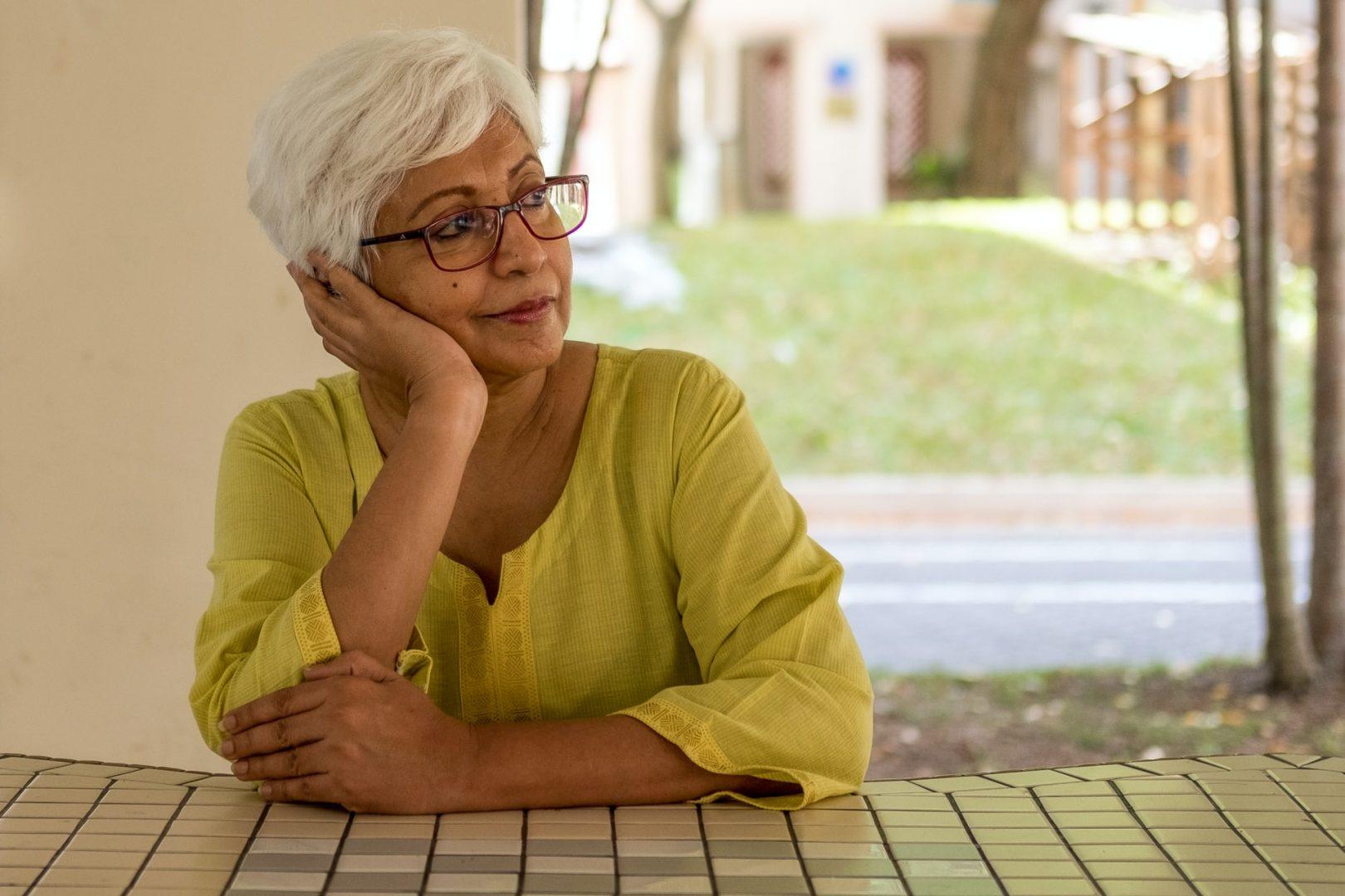 Como o diabetes pode afetar a saúde da visão?