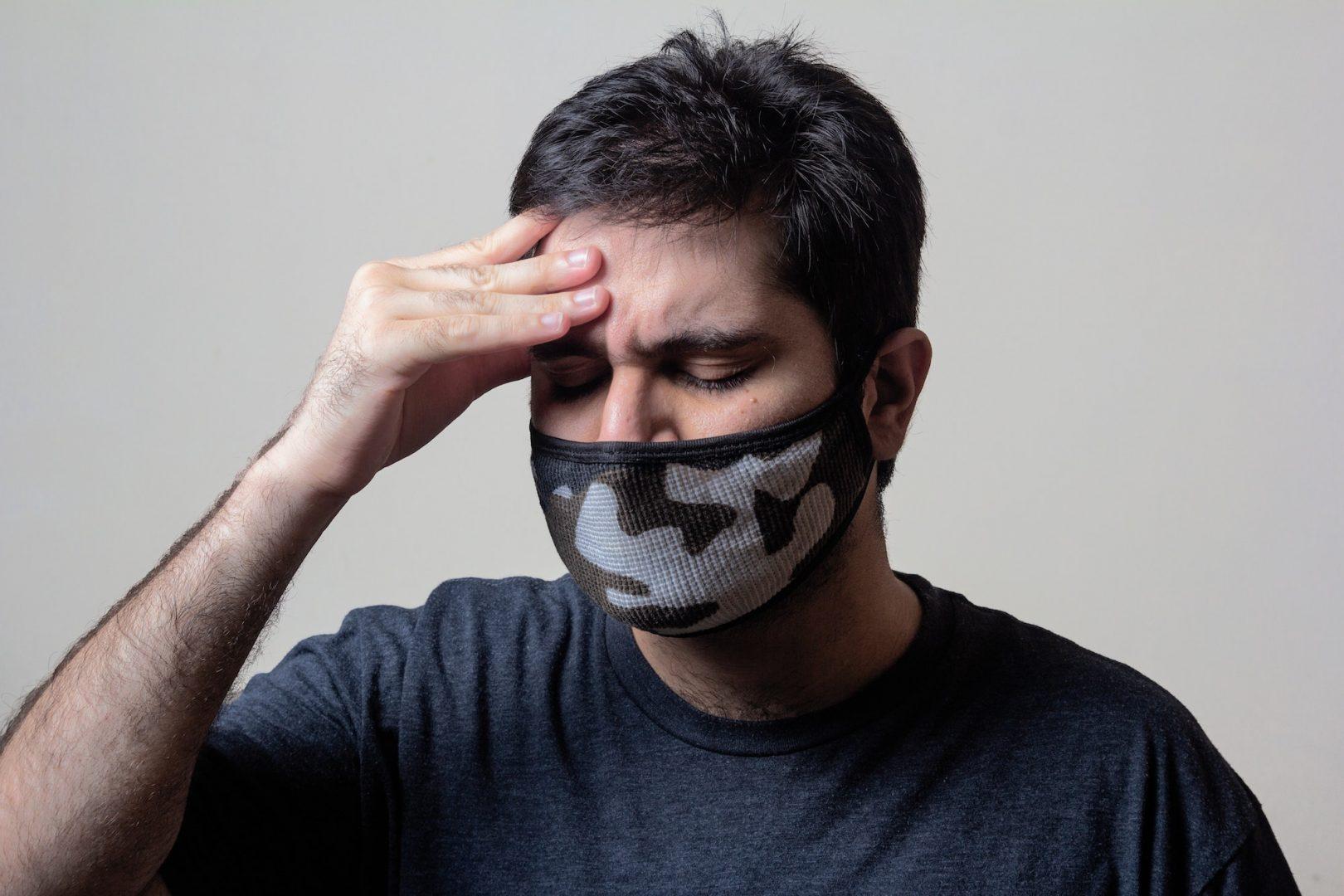 Pressão ocular e glaucoma: tudo que você precisa saber